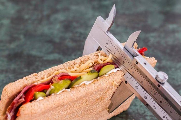 suivre-consommation-calories-ectomorphe